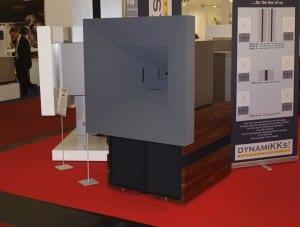 Dynamikks Speaker