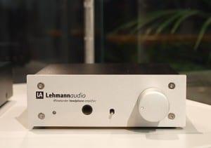 Lehmann HPA2