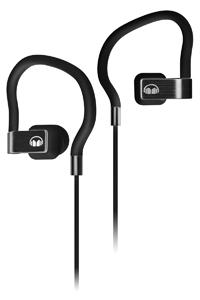 Monster Inspiration In-ear Headphones