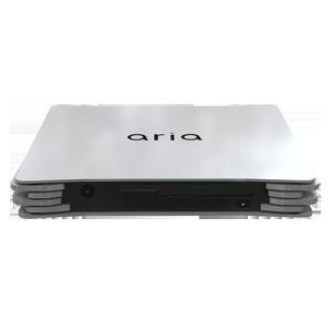 DigiBit Aria Music Server