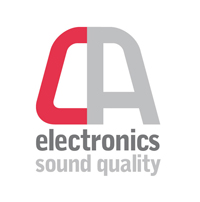 CA Electronics Join Forces with ADE
