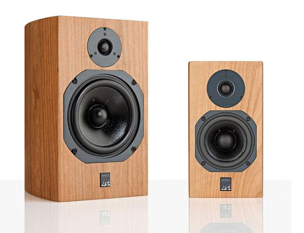 ATC's Announce Launch of Passive SCM7 and SCM 11 Loudspeakers