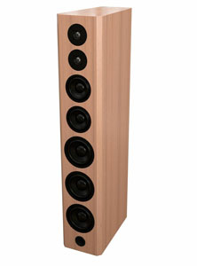 Bryston Announce New Loudspeakers