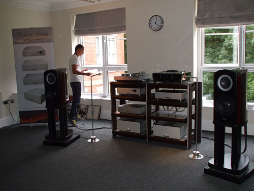 NAtional_audio_show_2013_3