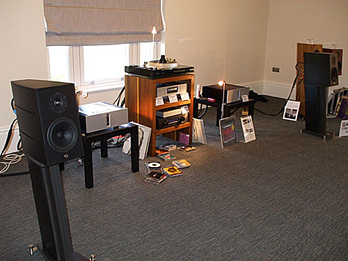 National_Audio_Show_2013_4