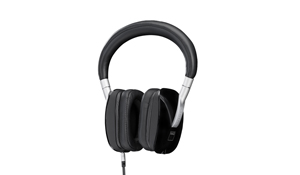 hp50_headphones_black_-_3