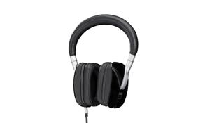 NAD Announce VISO HP50 Headphones