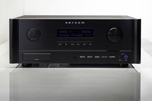 Anthem MRX710_Front-med