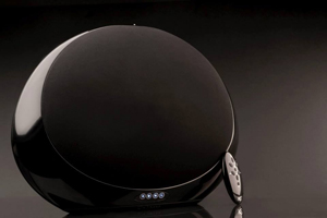 Cabasse Introduce Streaming Devices
