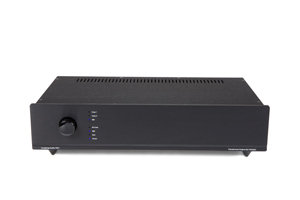 Hifi Review - Longdog Audio VDt1 DAC