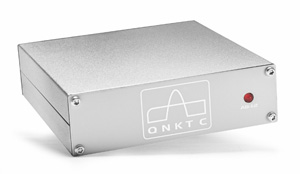 QNKTC_DAC_Front_med