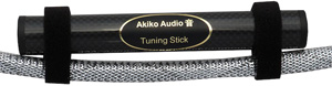 Hifi Review - Akiko Tuning Sticks