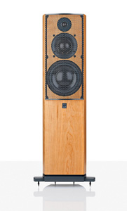 ATC Announce New Passive Loudspeakers