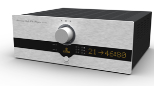 Canor Announce Latest CD Player and DAC