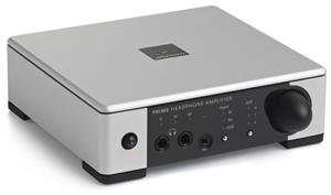 Meridian Prime Headphone Amplifier