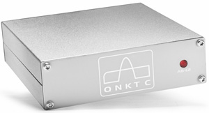 QNKTC-IMG_3_300
