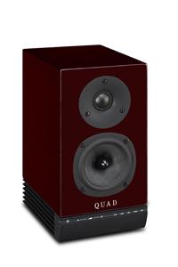 3198_Quad_9AS_(ruby_red)