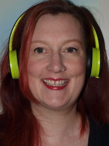 Hifi Review  - Monster iSport FREEDOM Headphones