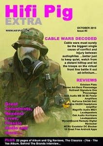OCTOBER2015FRONTS;qll