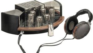 Sennheiser Headphone Circle