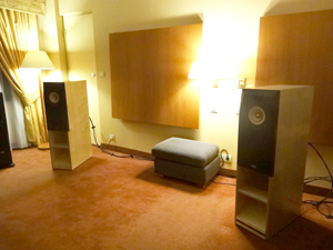 rois_acoustics_kalypso_loudspeakers