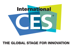 Krell at CES 2014