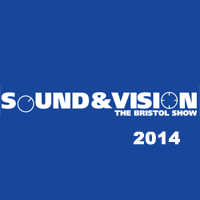The Best of Bristol Sound and Vision 2014