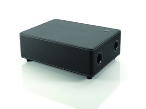 Audio Pro Announce New Wireless Solutions