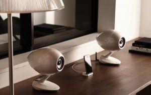 _wireless_loudspeaker