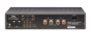 SA710_taka_HRback-300