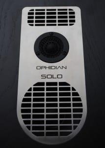 Solo-face2