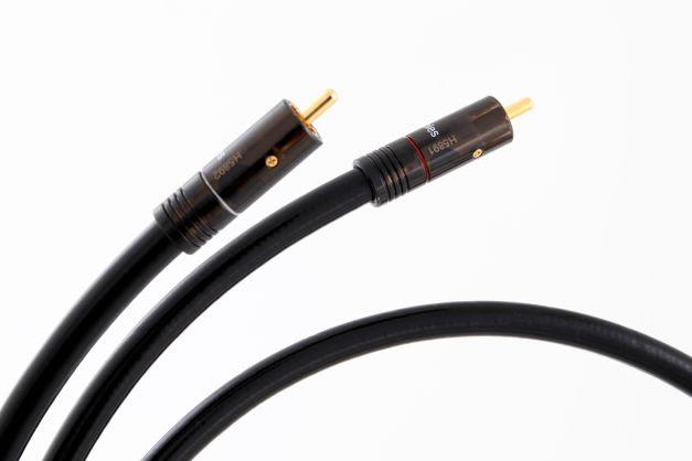 Atlas Cables Hyper Integra