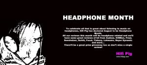headphonemonth facebook banner