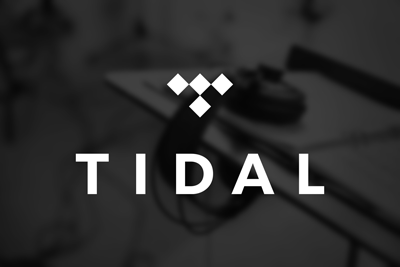 Tidal and Sonos