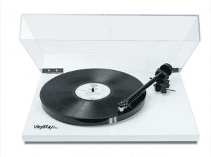 vinyl_Play
