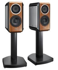 TAD Introduce CE1 Loudspeaker