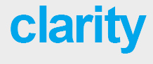 Fanthorpes Hifi Joins Clarity Alliance