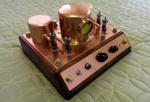 steampunk_amp