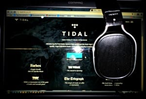 TIDAL LIN (1)