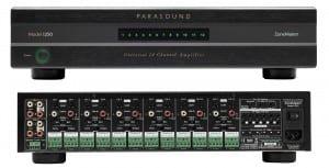 parasound_multi-channel_amplifier