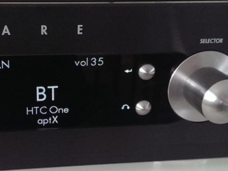 Primare Add aptX Bluetooth Upgrade