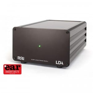 linear-power-supply-for-naim-unitiserve