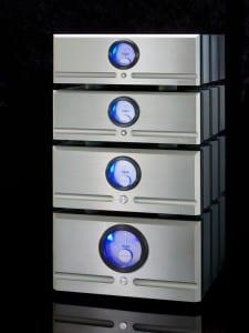 XA.8_stacks