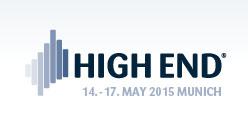 en_top_highend