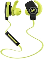 More Headphones From Monster