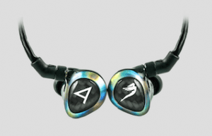 Astell&kern_earphones
