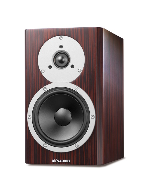 Excite X14A Active Loudspeakers