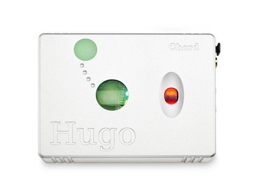 Chord Hugo2070