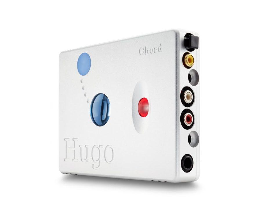 Chord Hugo2074