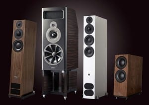 PMC_loudspeakers_Munich_High_End_2015